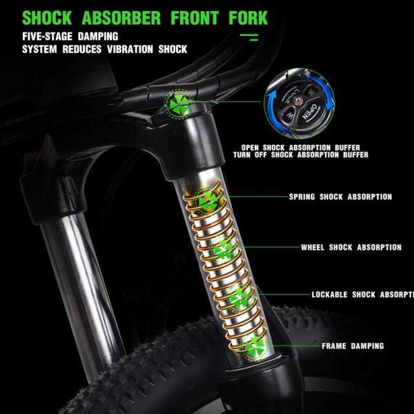 Shengmilo-M80-European-Warehouse-Bike-Online-Shop-Shengmilo.net-Order-Now.jpg