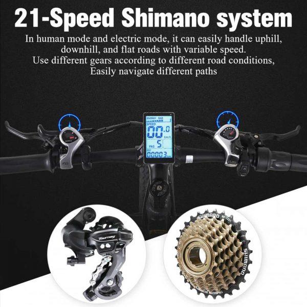 Shengmilo-MX01-Aluminum-Frame-Foldable-Full-Suspension-Rear-Suspension-Shengmilo.net-Buy-Now-1.jpg