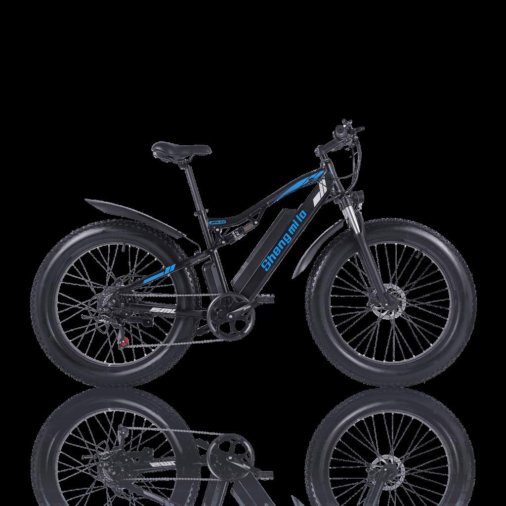 Shengmilo-MX03-Fat-beach-bike-Snow-bike-European-online-shop-order-now-compressed.png