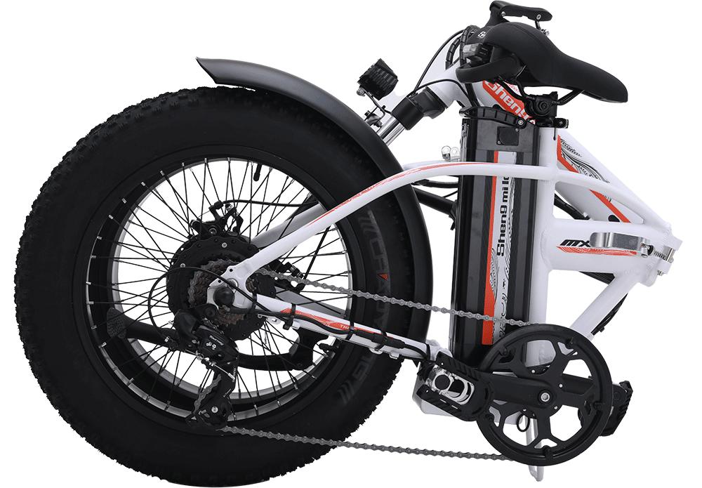 Shengmilo-MX20-20-inches-fat-folding-bike-folded.png