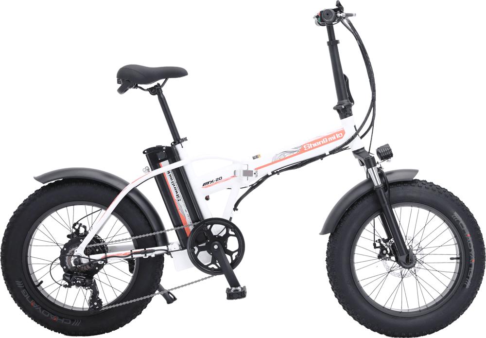 Shengmilo-MX20-20-inches-fat-folding-bike.png