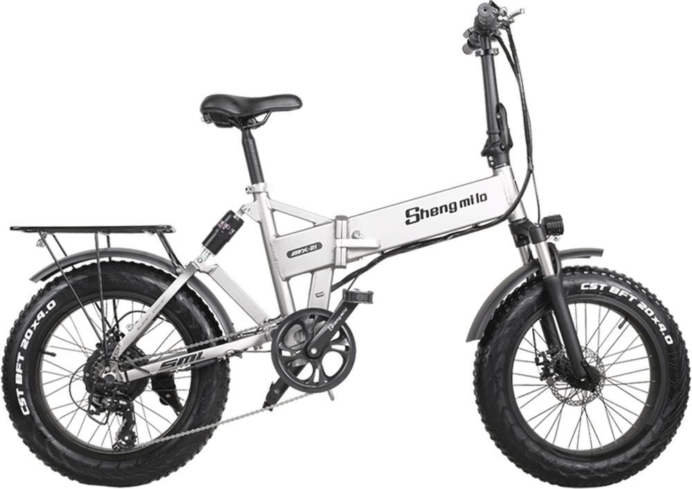 Shengmilo-MX21-20-fat-folding-electric-bike.png