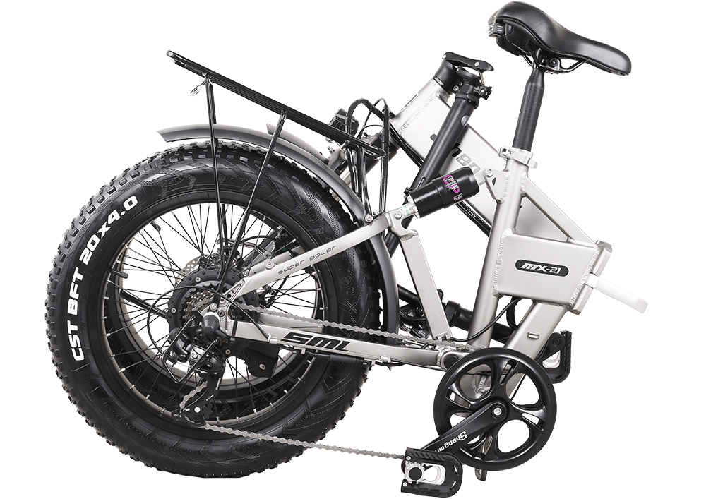Shengmilo-MX21-folded-front-suspension-beach-bike-order-now.png